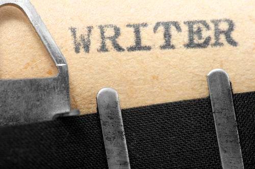 Perché scrivere un blog 1