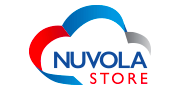nuvola store virtual server