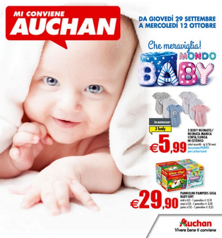 baby-copertina