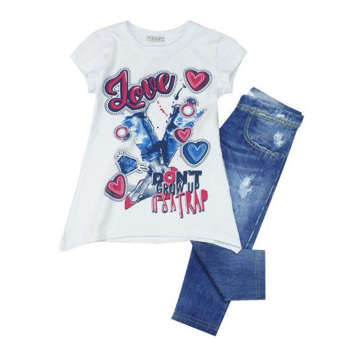 aliko abbigliamento 2