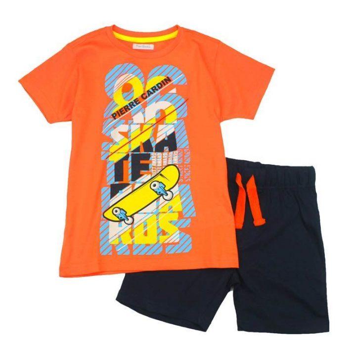 aliko abbigliamento 3