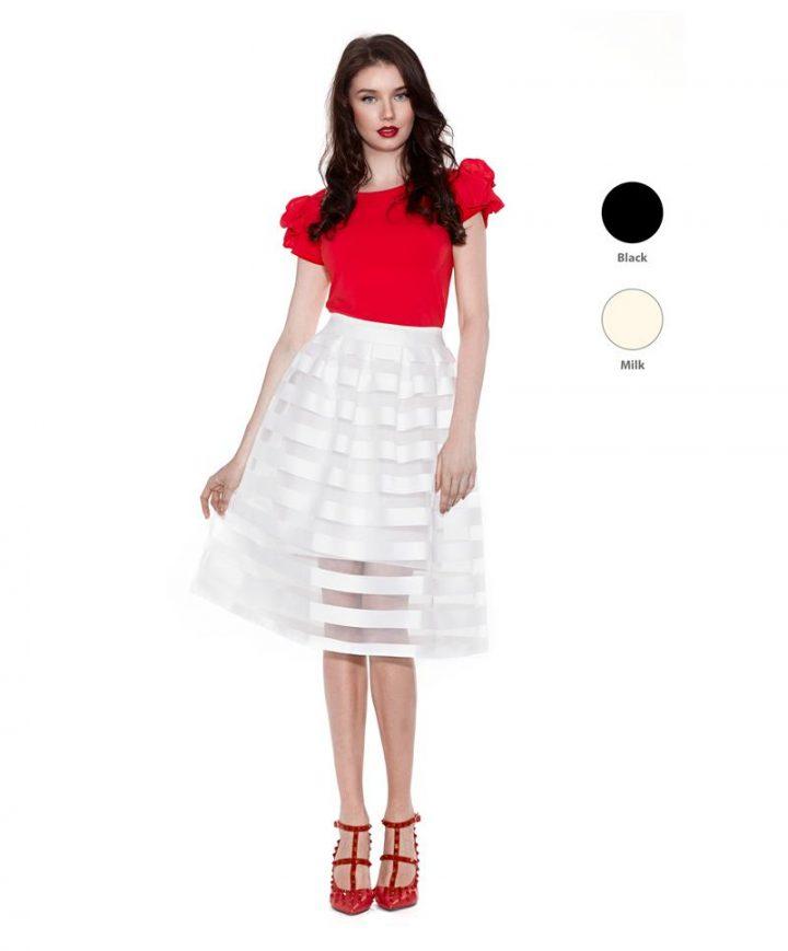 elena fashion 1