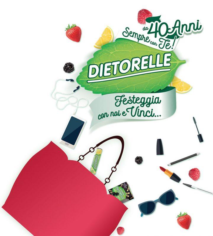 dietorelle 2