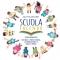 Scuolafacendo: l'iniziativa che aiuta le scuole dei nostri bambini.