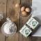 Eurospin: supermercato biologico? Si!