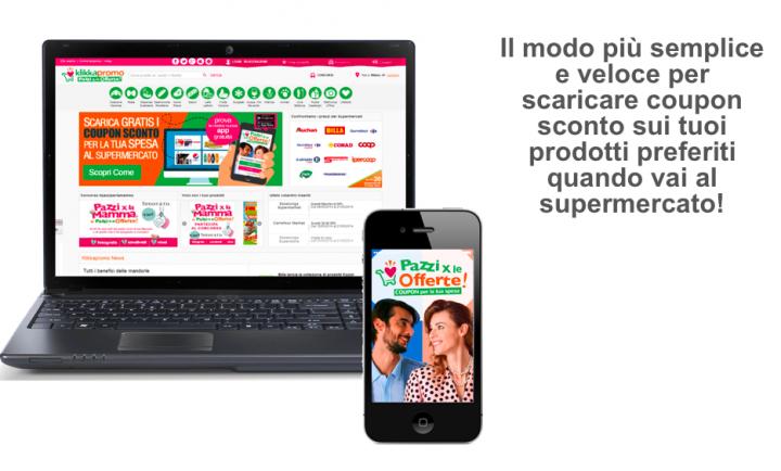 risparmiare con le app smartphone