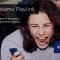PlayLink - PS4 il nuovo modo di utilizzare la PayStation.