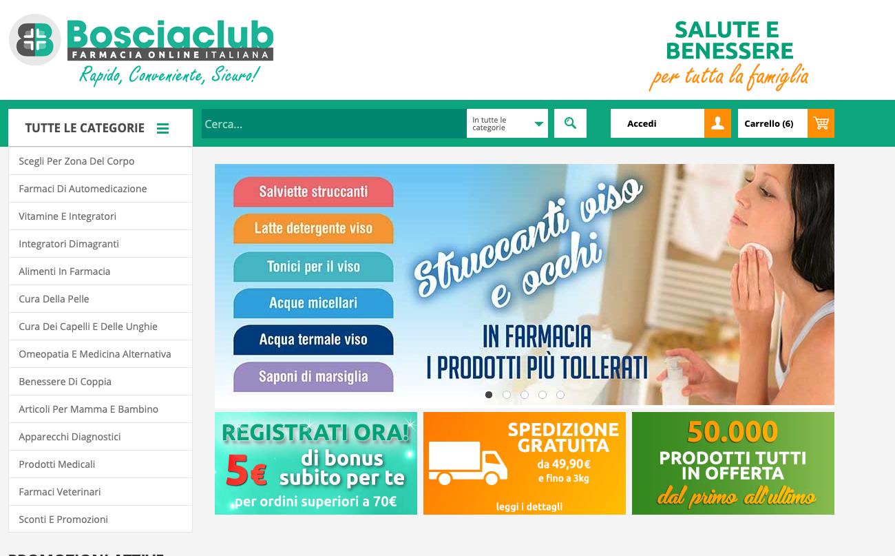 farmacia online 1