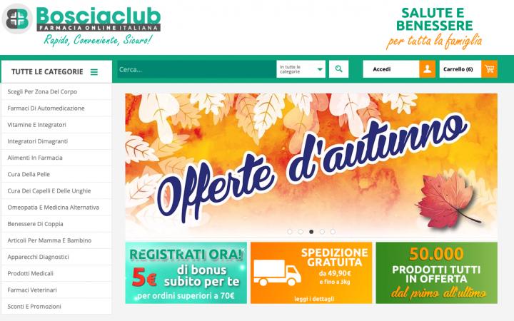farmacia online bosciaclub
