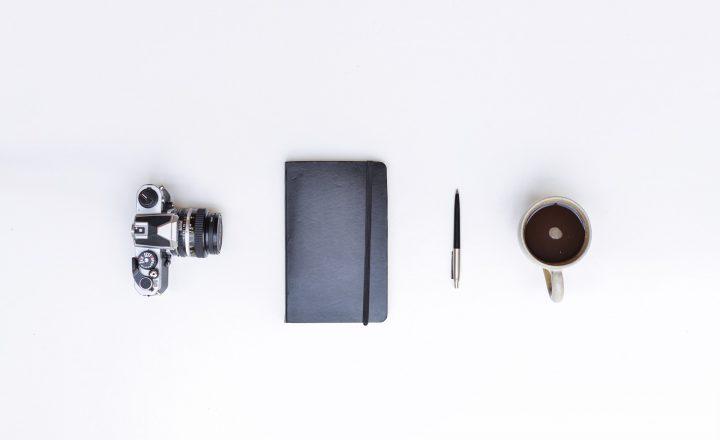 minimalismo essenziale